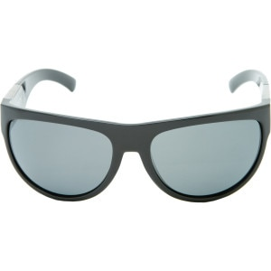 Shop for Kaenon Pino Sunglasses - Polarized