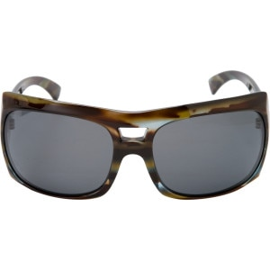Shop for Kaenon Calais Sunglasses - Polarized - Women's