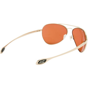 Shop for Kaenon Sequence Sunglasses - Polarized