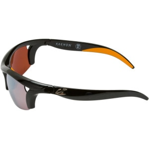 Shop for Kaenon Soft Kore Sunglasses - Polarized