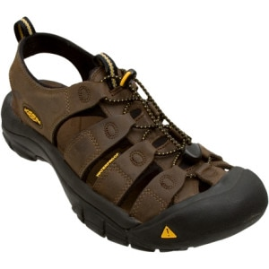Shop for Keen Men's Newport Sandal