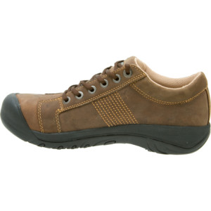 Shop for Keen Men's Austin Shoe