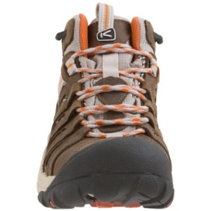 Shop for Keen Women's Voyageur Mid Hiking Shoe