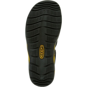 Shop for Keen Men's Kanyon Sandals
