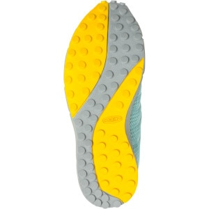 Shop for KEEN A86 TR Shoe - Women's
