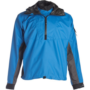 Shop for Kokatat Gore-Tex Pullover Jacket