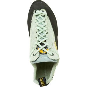 Shop for La Sportiva Mythos Vibram XS Grip2 Climbing Shoe - Women's