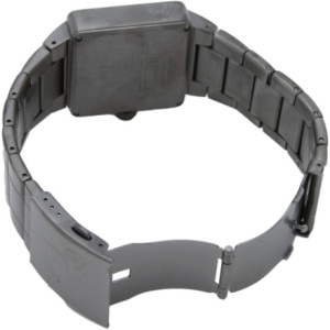 Shop for Nixon Quatro Watch - Men's