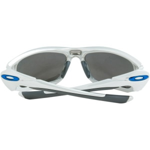 Shop for Oakley Scalpel Sunglasses