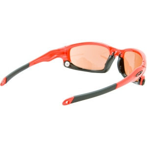 Shop for Oakley Split Jacket Sunglasses
