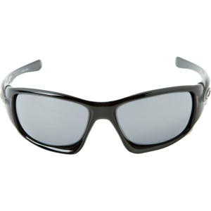 Shop for Oakley Ten Sunglasses