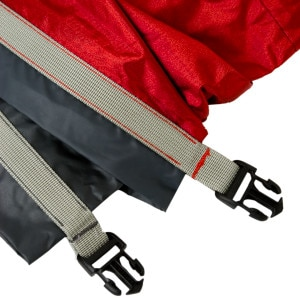 Shop for Outdoor Research Double Dry Window Sack