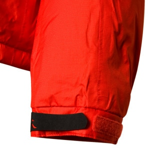 Shop for Rab Microlight Alpine eVent Down Jacket - Men's