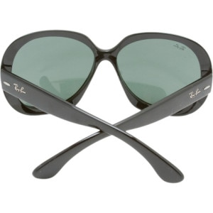 Shop for Ray Ban RB4098 Sunglasses