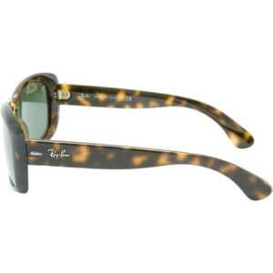 Shop for Ray Ban Women's RB4101 Sunglasses