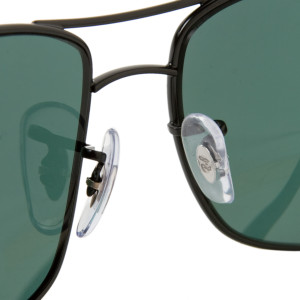 Shop for Ray-Ban RB3426 Sunglasses