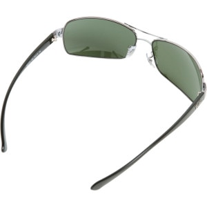 Shop for Ray-Ban RB3379 Sunglasses - Polarized