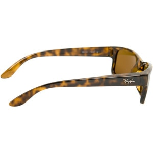 Shop for Ray-Ban RB4151 Sunglasses - Polarized