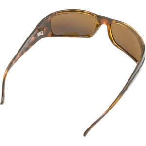 Shop for Ray Ban RB4057 Sunglasses