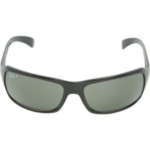 Shop for Ray Ban RB4075 Sunglasses