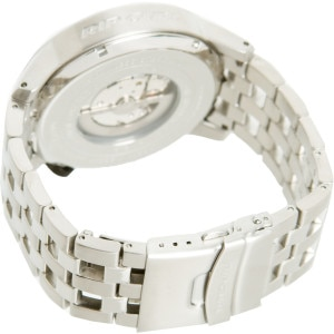 Shop for Rip Curl Detroit Automatic Watch