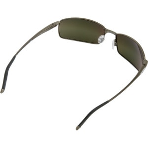 Shop for Revo Efflux Sunglasses-Polarized
