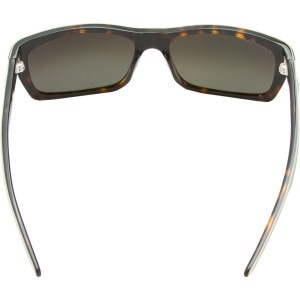 Shop for Revo Headwall Sunglasses