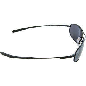 Shop for Revo Transmit Sunglasses - Polarized