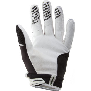 Shop for Royal Racing Neo Bike Glove - Men's