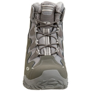 Shop for Salomon Snowtrip TS WP Winter Boot - Women's