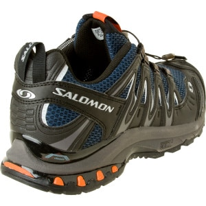 Shop for Salomon Men's XA Pro 3D Ultra 2 Trail Running Shoe