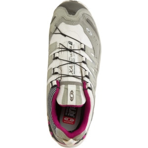 Shop for Salomon XA Pro 3D Ultra GTX 2 Trail Running Shoe - Women's