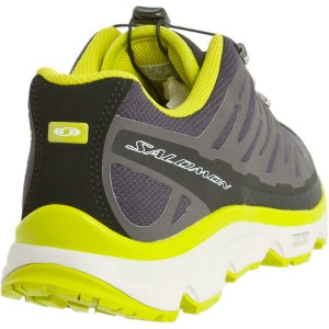 Shop for Salomon Synapse Hiking Shoe - Men's