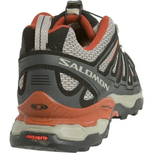 Shop for Salomon X Ultra Hiking Shoe - Men's