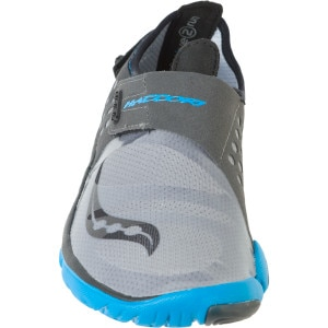 Shop for Saucony Hattori Running Shoe - Women's