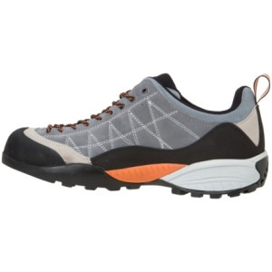 Shop for Scarpa Men's Zen Hiking Shoes