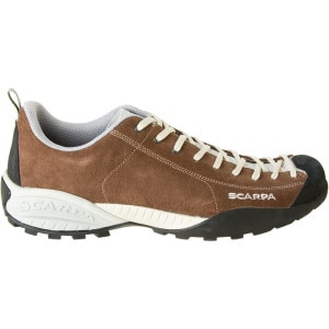 Shop for Scarpa Men's Mojito Casual Shoes