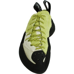 Shop for Scarpa Mago Climbing Shoe - Vibram XS Grip2