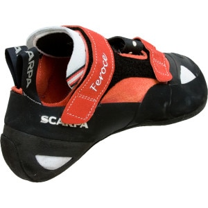 Shop for Scarpa Men's Feroce Climbing Shoes