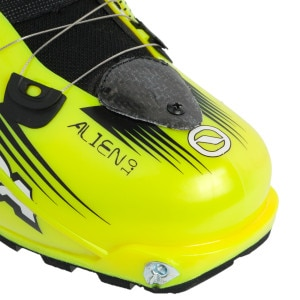 Shop for Scarpa Alien 1.0 Alpine Touring Boot
