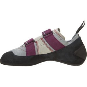 Shop for Scarpa Women's Reflex Climbing Shoes