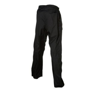 Shop for Sierra Designs Hurricane Pant - Men's