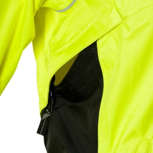 Shop for Showers Pass Club Pro Jacket - Women's
