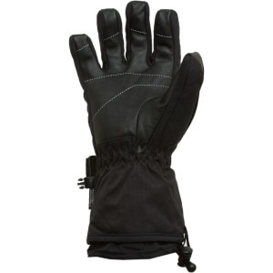 Shop for Seirus Stratos Gore-Tex Glove