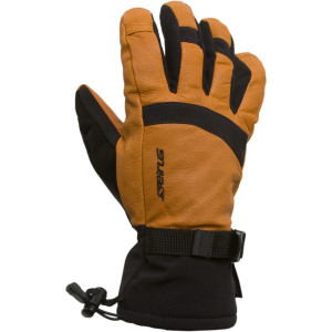 Shop for Seirus Softshell Signal Glove