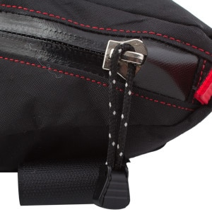 Shop for Salsa Frame Bag for Mukluk