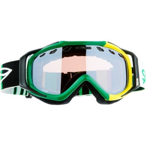 Shop for Smith Stance Goggle