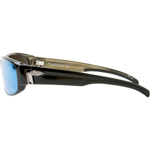 Shop for Smith Tenet Sunglasses