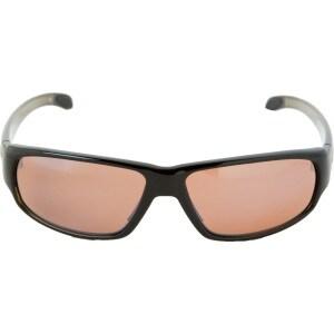Shop for Smith Precept Sunglasses