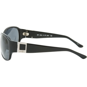 Shop for Smith Skyline Sunglasses - Women's - Polarized
